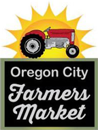 2019 Oregon City Third Saturday Farmers Market