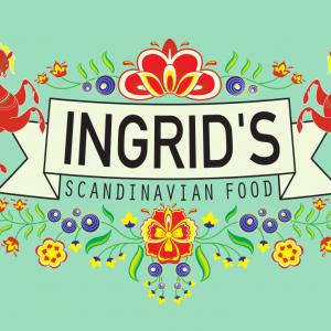 Ingrid S Scandinavian Food Oregon City
